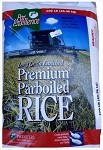 ParExcellence® Premium Parboiled Rice  (100LBS) BAG