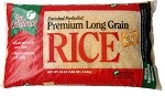 ParExcellence® Premium Parboiled Rice (3/20LBS)
